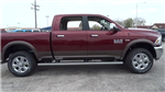 2018 Ram 2500 Crew Cab 4x4 Pickup #D180094 - photo 6