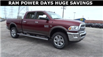 2018 Ram 2500 Crew Cab 4x4,  Pickup #D180094 - photo 4
