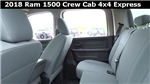 2018 Ram 1500 Crew Cab 4x4, Pickup #D180102 - photo 22