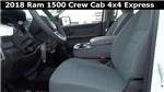 2018 Ram 1500 Crew Cab 4x4, Pickup #D180102 - photo 35