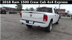 2018 Ram 1500 Crew Cab 4x4, Pickup #D180102 - photo 14