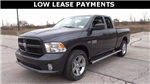 2018 Ram 1500 Quad Cab 4x4, Pickup #D180180 - photo 1