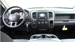 2018 Ram 1500 Quad Cab 4x4 Pickup #D180180 - photo 21