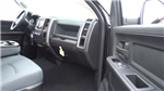 2018 Ram 1500 Quad Cab 4x4 Pickup #D180182 - photo 12