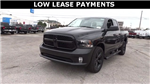 2018 Ram 1500 Quad Cab 4x4 Pickup #D180182 - photo 1