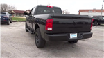2018 Ram 1500 Quad Cab 4x4 Pickup #D180182 - photo 2