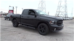 2018 Ram 1500 Quad Cab 4x4 Pickup #D180182 - photo 4