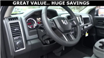 2018 Ram 1500 Quad Cab 4x4, Pickup #D180191 - photo 25