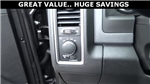 2018 Ram 1500 Quad Cab 4x4, Pickup #D180191 - photo 26