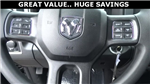 2018 Ram 1500 Quad Cab 4x4, Pickup #D180191 - photo 27