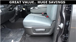 2018 Ram 1500 Quad Cab 4x4, Pickup #D180191 - photo 36