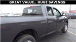 2018 Ram 1500 Quad Cab 4x4, Pickup #D180191 - photo 13