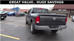2018 Ram 1500 Quad Cab 4x4, Pickup #D180191 - photo 16