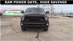 2018 Ram 3500 Crew Cab DRW 4x4, Pickup #D180214 - photo 38