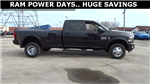 2018 Ram 3500 Crew Cab DRW 4x4, Pickup #D180214 - photo 4