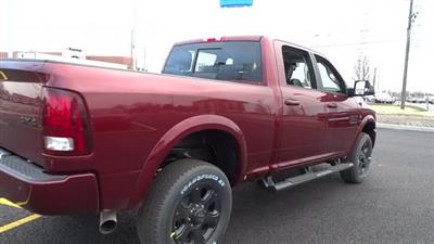2018 Ram 2500 Crew Cab 4x4,  Pickup #D180235 - photo 14