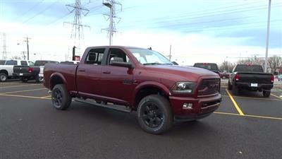 2018 Ram 2500 Crew Cab 4x4,  Pickup #D180235 - photo 3