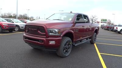 2018 Ram 2500 Crew Cab 4x4,  Pickup #D180235 - photo 1