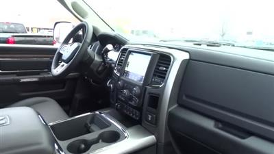2018 Ram 2500 Crew Cab 4x4,  Pickup #D180235 - photo 9