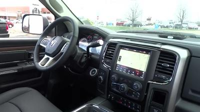 2018 Ram 2500 Crew Cab 4x4,  Pickup #D180235 - photo 10