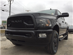 2018 Ram 2500 Crew Cab 4x4 Pickup #D180407 - photo 1