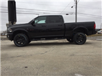 2018 Ram 2500 Crew Cab 4x4 Pickup #D180407 - photo 4