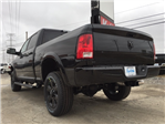 2018 Ram 2500 Crew Cab 4x4 Pickup #D180407 - photo 2