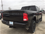 2018 Ram 2500 Crew Cab 4x4 Pickup #D180407 - photo 5