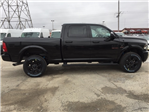 2018 Ram 2500 Crew Cab 4x4 Pickup #D180407 - photo 6