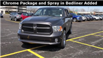 2018 Ram 1500 Crew Cab 4x4,  Pickup #D180683 - photo 37
