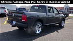 2018 Ram 1500 Crew Cab 4x4,  Pickup #D180709 - photo 14