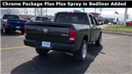 2018 Ram 1500 Crew Cab 4x4,  Pickup #D180709 - photo 15