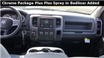 2018 Ram 1500 Crew Cab 4x4,  Pickup #D180709 - photo 22