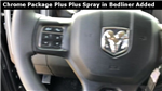 2018 Ram 1500 Crew Cab 4x4,  Pickup #D180709 - photo 27