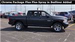 2018 Ram 1500 Crew Cab 4x4,  Pickup #D180709 - photo 5