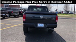 2018 Ram 1500 Crew Cab 4x4,  Pickup #D180709 - photo 16