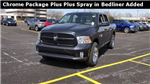 2018 Ram 1500 Crew Cab 4x4,  Pickup #D180709 - photo 40