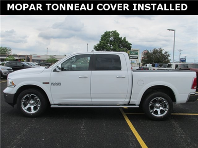 2018 Ram 1500 Crew Cab 4x4,  Pickup #D180835 - photo 5