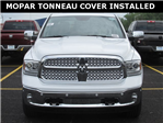 2018 Ram 1500 Crew Cab 4x4,  Pickup #D180835 - photo 4