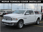 2018 Ram 1500 Crew Cab 4x4,  Pickup #D180835 - photo 1