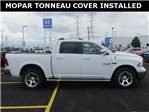 2018 Ram 1500 Crew Cab 4x4,  Pickup #D180835 - photo 9