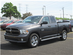 2018 Ram 1500 Quad Cab 4x4,  Pickup #D180858 - photo 1