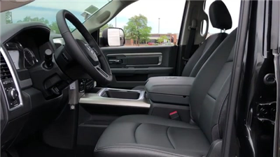 2018 Ram 1500 Crew Cab 4x4,  Pickup #D180932 - photo 35