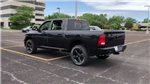 2018 Ram 1500 Crew Cab 4x4,  Pickup #D180932 - photo 2