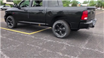 2018 Ram 1500 Crew Cab 4x4,  Pickup #D180932 - photo 16