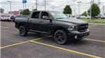 2018 Ram 1500 Crew Cab 4x4,  Pickup #D180932 - photo 3