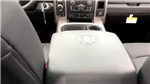 2018 Ram 1500 Crew Cab 4x4,  Pickup #D180932 - photo 20