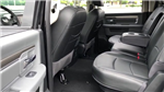 2018 Ram 1500 Crew Cab 4x4,  Pickup #D180932 - photo 24