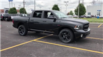 2018 Ram 1500 Crew Cab 4x4,  Pickup #D180932 - photo 4