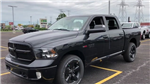 2018 Ram 1500 Crew Cab 4x4,  Pickup #D180932 - photo 1